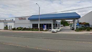 2021-03-05 14_20_59-autowave 17122 GOTHARD ST. HUNTINGTON BEACH, CA 92647 - Google Search - Opera